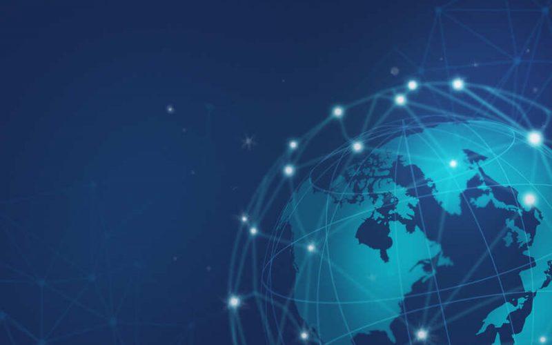 ¿Qué son las TIC? Y ¿Por qué son tan importantes?