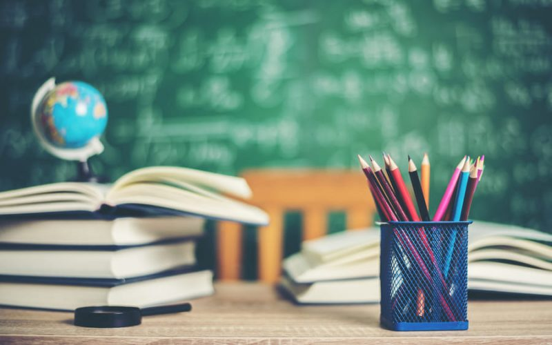 ¿Qué es una Licenciatura en Pedagogía?