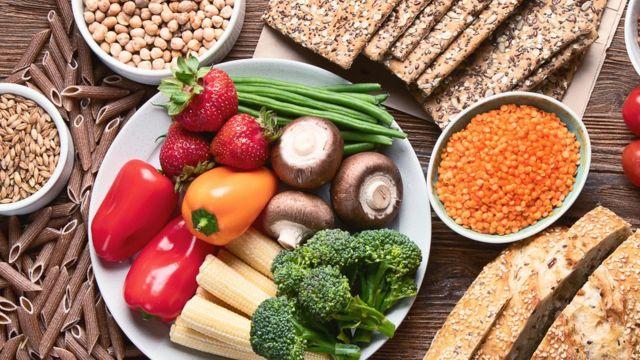 ¿Qué tan malos son los carbohidratos, realmente